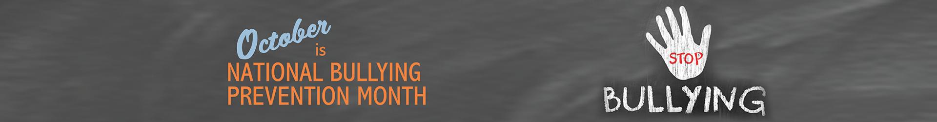 Bullying Awareness Month-01.png